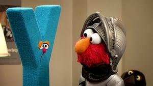 Sesame Street Season 50 :Episode 28  Searching For Letter Y