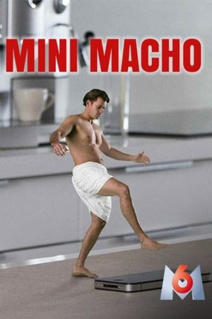 Mini Macho