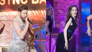 Lip Sync Battle Season 1 : Anna Kendrick vs. John Krasinski