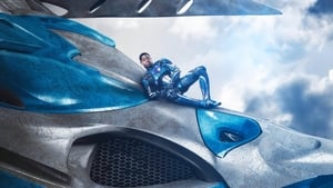 Power Rangers 2017 BluRay 720p ESubs x264
