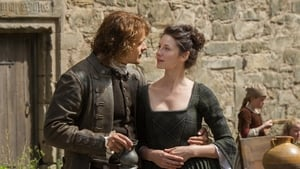 Capture Outlander Saison 1 épisode 12 streaming