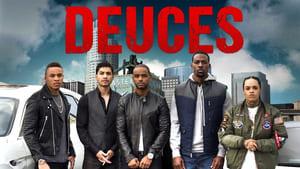 Deuces (2016) WEBRip