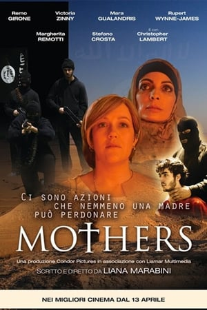 Mothers (2017)