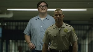 Mindhunter Season 1 : Episode 2