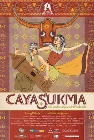 Cayasukma