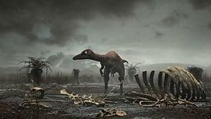 Planet Dinosaur saison 1 episode 6