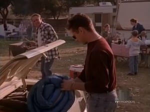 Beverly Hills, 90210 season 4 Episode 12