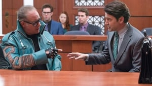 Dice Season 2 : The Trial