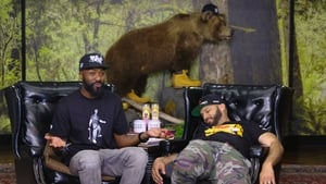 Desus & Mero Season 1 : Thursday, June 8, 2017