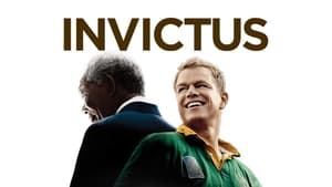 Captura de Invictus / The Human Factor / El Factor Humano