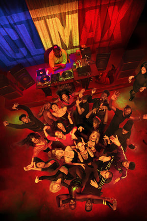 Watch Climax Full Movie