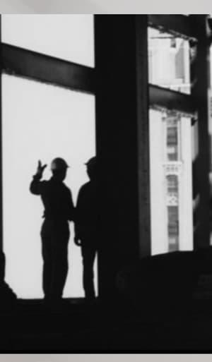 Skyscraper (1960)
