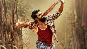 Rangasthalam (2018) HDRip Full Telugu Movie Watch Online