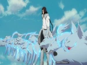 ¿¡Destruir a Nozomi?! La decisión de Genryusai