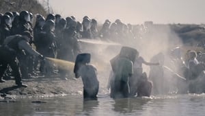 Akicita: The Battle of Standing Rock