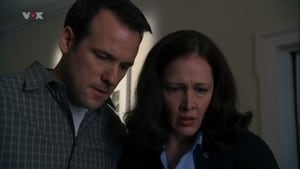 Law & Order: Special Victims Unit Season 7 :Episode 13  Blast