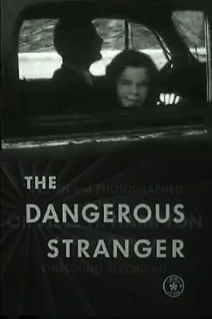 The Dangerous Stranger