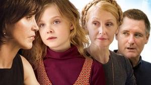 Watch Phoebe in Wonderland (2008)