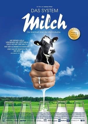 La planète lait