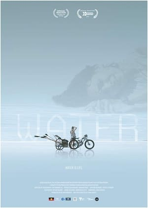 Water (2017)