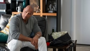 Ballers Season 2 Episode 9