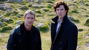 Assistir Sherlock 2a Temporada Episodio 02 Dublado Legendado 2×02