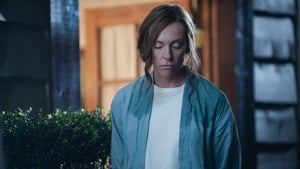 Captura de Hereditary(2018) HD 1080P-720P Dual Latino-Ingles