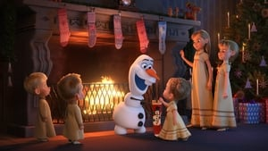 Watch Olaf's Frozen Adventure (2017)