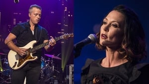 Austin City Limits Season 43 :Episode 8  Jason Isbell & The 400 Unit / Amanda Shires