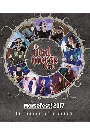Morsefest 2017 - Testimony of a Dream