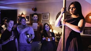 The Mindy Project saison 1 episode 23