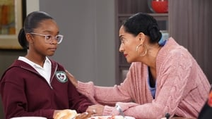 black-ish Season 5 :Episode 10  Black Like Us