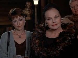 Murder, She Wrote Season 9 :Episode 22  Love's Deadly Desire