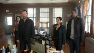 Blindspot saison 1 episode 7