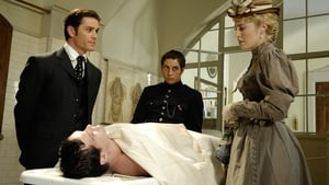 Murdoch Mysteries Season 1 :Episode 8  Still Waters