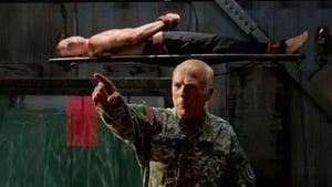 Smallville Temporada 10 Episodio 9