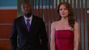 House Temporada 2 Episodio 17