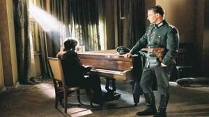 Captura de El pianista (The Pianist)