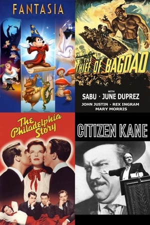 watched-by-decade-1940-1949 poster