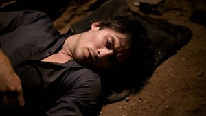 The Vampire Diaries Season 1 :Episode 5  You're Undead to Me