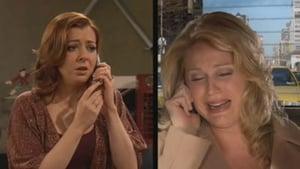 Como Eu Conheci Sua Mãe: S01E12 1080p Dublado e Legendado