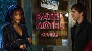 Bates Motel 5. Sezon 6. Bölüm (Türkçe Dublaj) izle