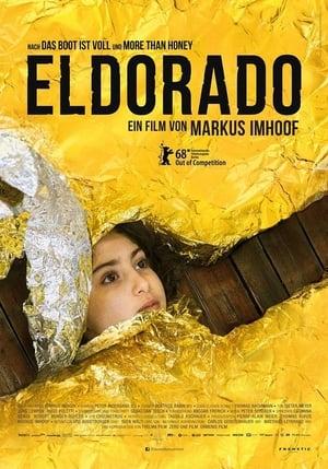 Watch Eldorado Full Movie
