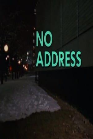 No Address