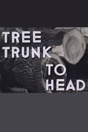 Tree Trunk to Head