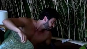 Acapulco Shore Season 2 :Episode 4  Episode 4