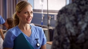 Holby City Season 17 :Episode 41  Family Fortunes