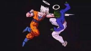Assistir Dragon Ball Z 7a Temporada Episodio 05 Dublado Legendado 7×05