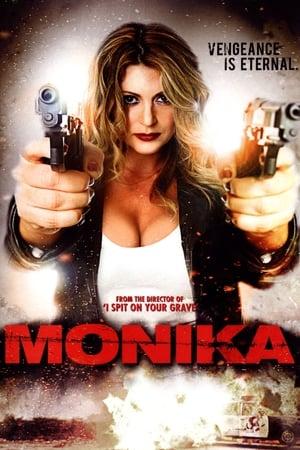 Télécharger MoniKa ou regarder en streaming Torrent magnet
