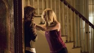 The Vampire Diaries 5×14